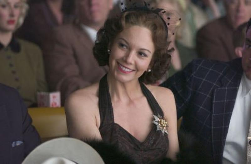 Diane Lane en Hollywoodland (2006)