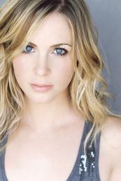 Amy Gumenick