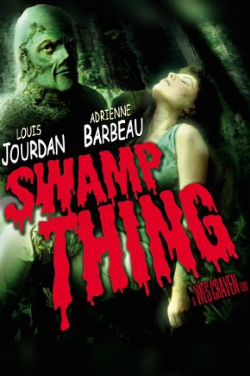 Swampfilms