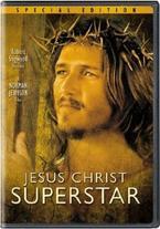 Jesucristo Superestrella