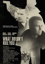 Lo que no mata