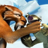 Twentieth Century Fox Animation, Blue Sky Studios