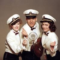 © 1981 - MGM, Inc.