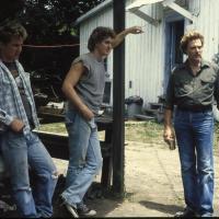 © 1986 Metro-Goldwyn-Mayer Studios Inc. All Rights Reserved.