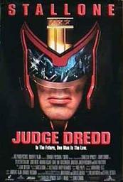 El Juez (1995)