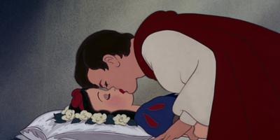 Disney prepara película sobre la hermana de Blancanieves