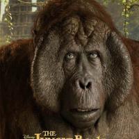 El Libro de la Selva #1 Estreno: 15 de abril