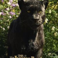 El Libro de la Selva #4 Estreno: 15 de abril