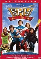 Super Escuela De Heroes