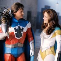 Super escuela de heroes (2005)