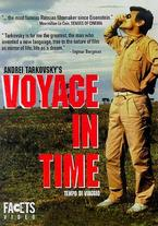 Voyage in Time