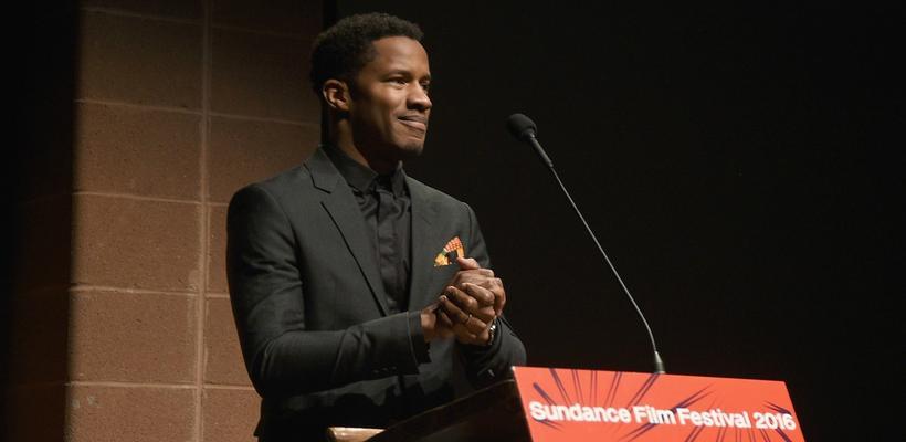 Festival de Tribeca honrará al director de The Birth of a Nation