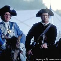 © 2000 - Columbia Pictures, Inc.