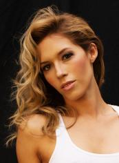 Alicia Vela-Bailey