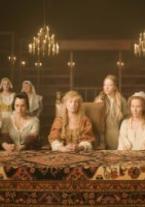 Rembrandts JAccuse