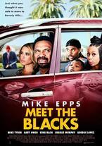 Meet the Blacks