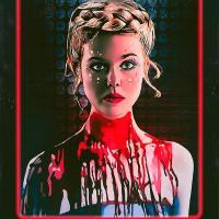 The Neon Demon (2016)