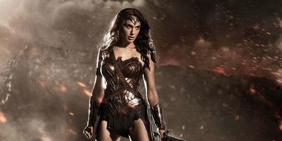Cambian fecha de estreno de Wonder Woman y Jungle Book: Origins