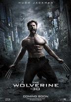 Wolverine: Inmortal