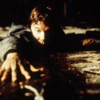 Photo by Dimension Films - © 1997 Dimension Films