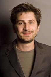 Michael A. Goorjian