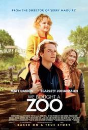 Un Zoológico En Casa