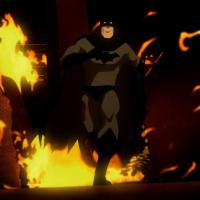 © 2011 - DC Comics/Warner Premiere