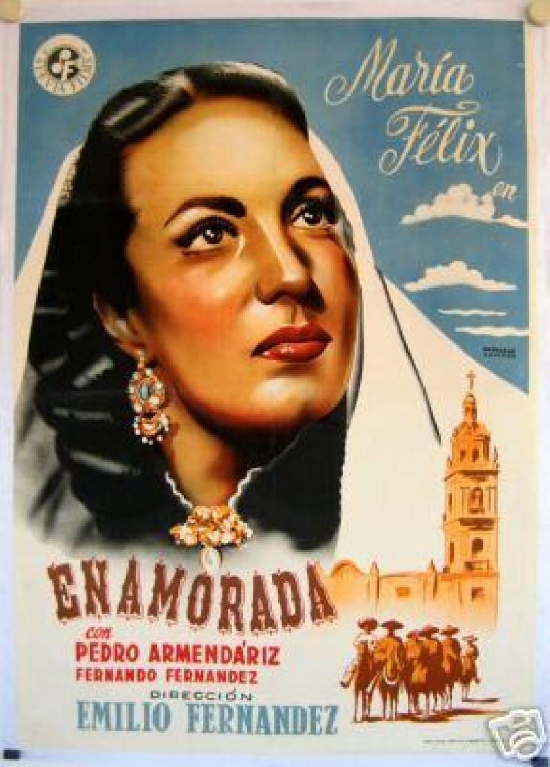 Panamerican Films S.A.