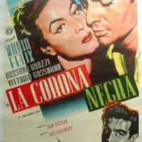 Suevia Films - Cesáreo González