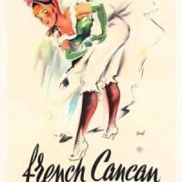 Franco London Films