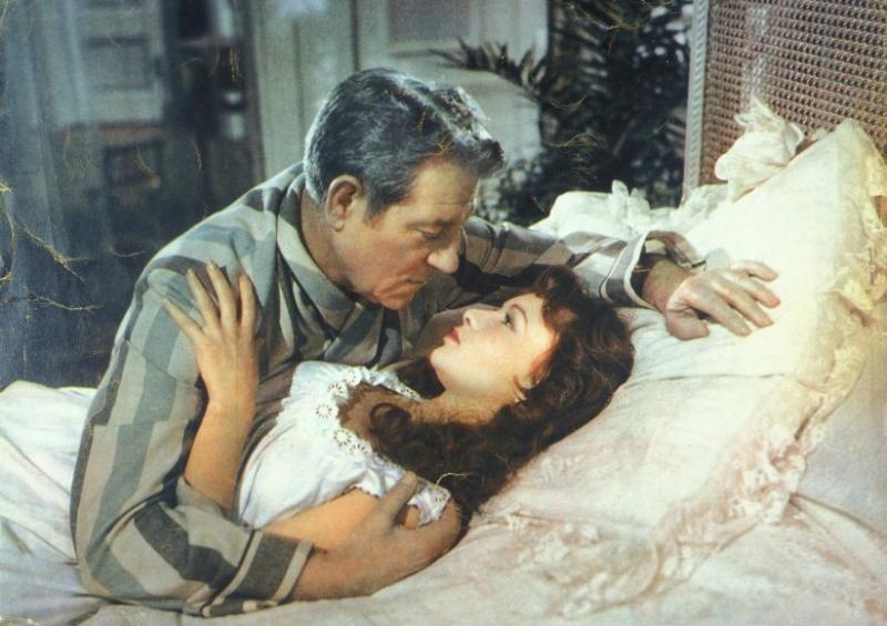 © 1954 - Gaumont