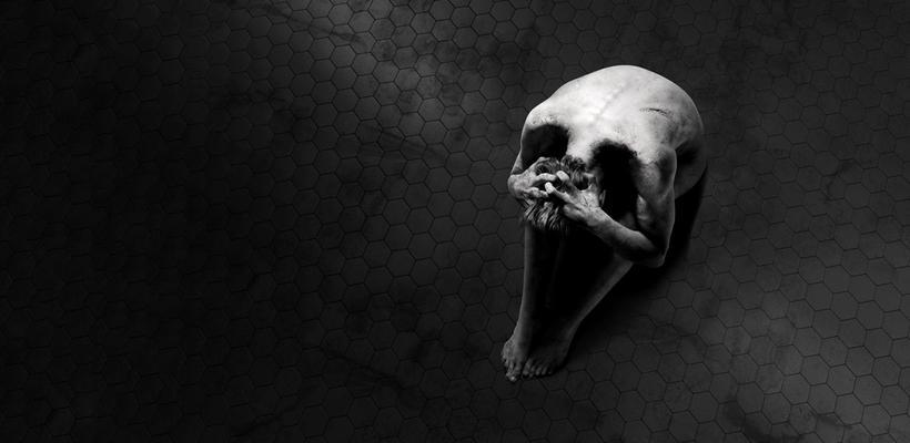 Nuevo y macabro trailer de Penny Dreadful