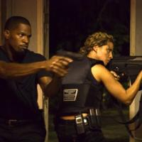 Universal Pictures, Motion Picture ETA Produktionsgesellschaft, Forward Pass
