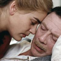 Fanny y Alexander (1982)