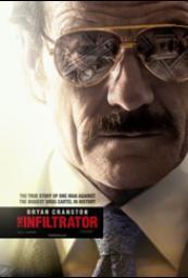 Operación Escobar