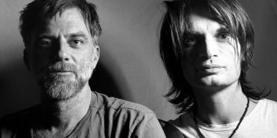 Paul Thomas Anderson dirige video musical de Radiohead