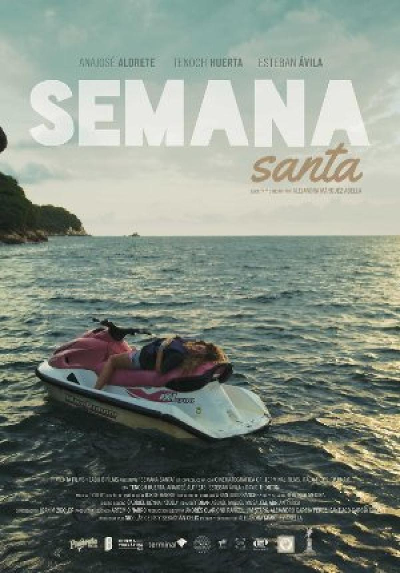 Pimienta Films