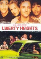 Liberty Heights