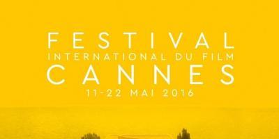 El Festival de Cannes revela su selección oficial