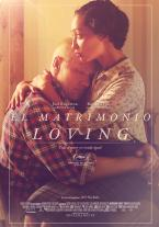 El Matrimonio Loving