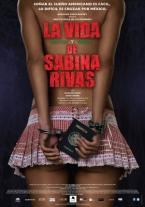 La Vida Precoz y Breve de Sabina...