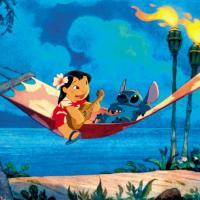 © 2002 - Disney Enterprises, Inc. All rights reserved.