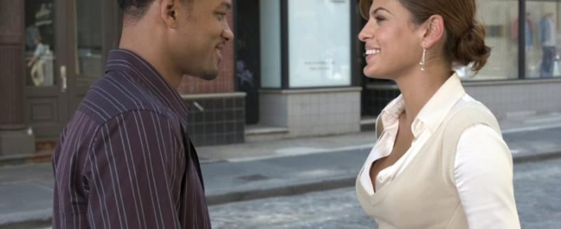 Hitch (2005) - Trailer