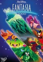Fantasía/2000