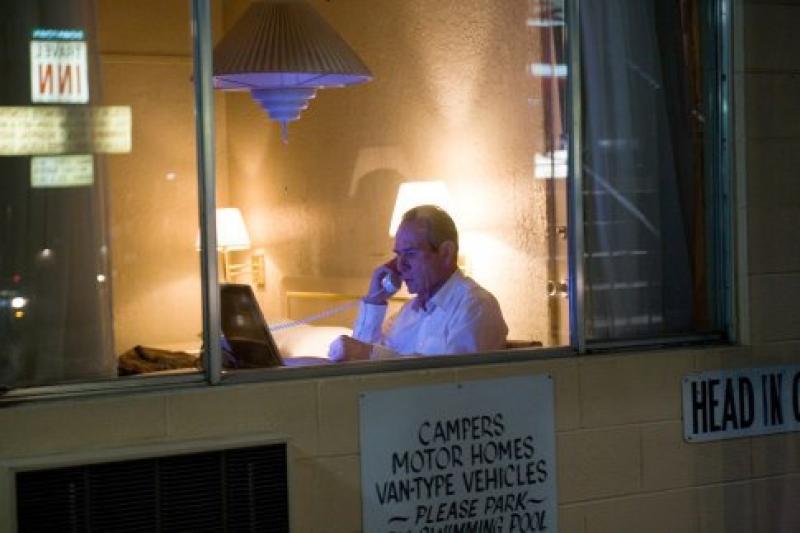 Warner Independent Pictures (WIP),
