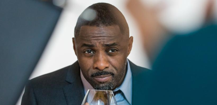 Idris Elba protagonizará serie de John Ridley