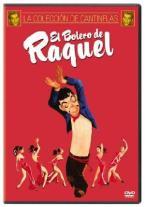 El Bolero de Raquel