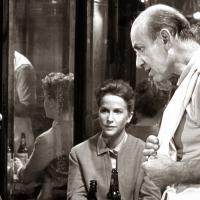 Réquiem para un luchador (1962)