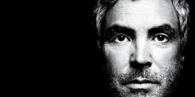 Alfonso Cuarón apoyará a Andy Serkis en Jungle Book