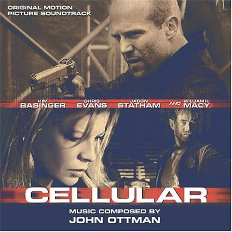 Celular (2004)
